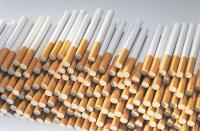 Rund 30 Prozent der Weltbevölkerung greifen regelmäßig zu Tabakprodukten