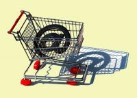 Die Medien spielen beim Thema Kaufsucht eine große Rolle. Außerdem erleichtern sie den Einkauf: im Internet oder per Shoppingkanal, überall lässt sich gut shoppen.