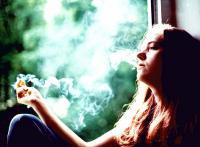 Genussrauchen ist mit der Zeit immer seltener geworden. Der Großteil der Raucher konsumiert Zigaretten fast nur noch um seine Sucht zu befriedigen