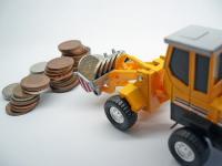 18,5 Milliarden Euro konnte der Staat 2007 durch den Konsum von Genussmitteln einnehmen