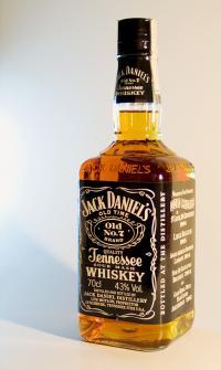 Whisky - als eine besondere Form der Spirituose - wird in der Regel zum Genuss getrunken