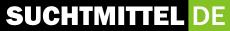 Logo von Suchtmittel.de